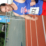 June 19 All-Comer Track at Hun School of Princeton - DSC00302.JPG