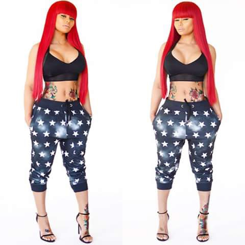 Beautiful Hot Sexy Cool Sweet Awesome Lovely Pics Of Blac Chyna For Dp Profile Pictures Display Pictures Of Whatsapp Facebook