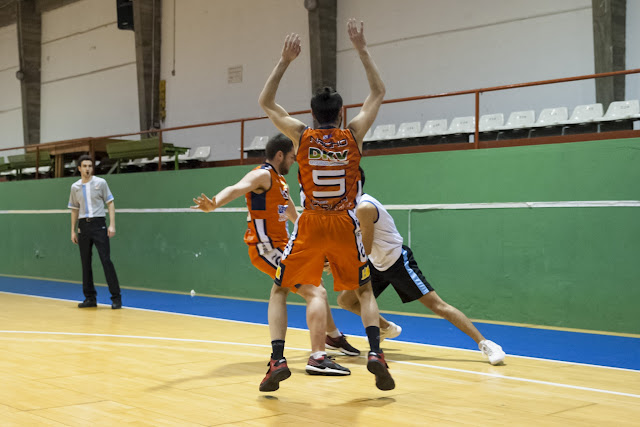 Senior Mas 2014/15 - 39oleiros.JPG