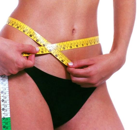 dieta%2520soja - Nova dieta da proteína seca 2 quilos em uma semana