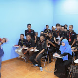 Kelas Desain dan TKJ Factory to Qwords.com - Factory-tour-rgi-Qwords-25.jpg