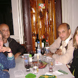 Lançamento Cd de Frederico Viiana - lan%25C3%25A7amento%2Bdo%2Bcd%2Bfrederico%2Bviana%2B026.JPG