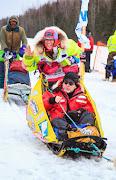 Iditarod2015_0457.JPG