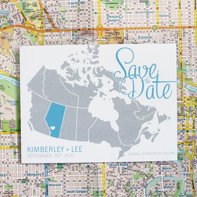 Wedding Invitation Staples Canada Wedding Invitation – Staples Wedding Invitations Canada
