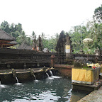 0545_Indonesien_Limberg.JPG
