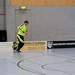 2016-04-17_Floorball_Sueddeutsches_Final4_0083.jpg