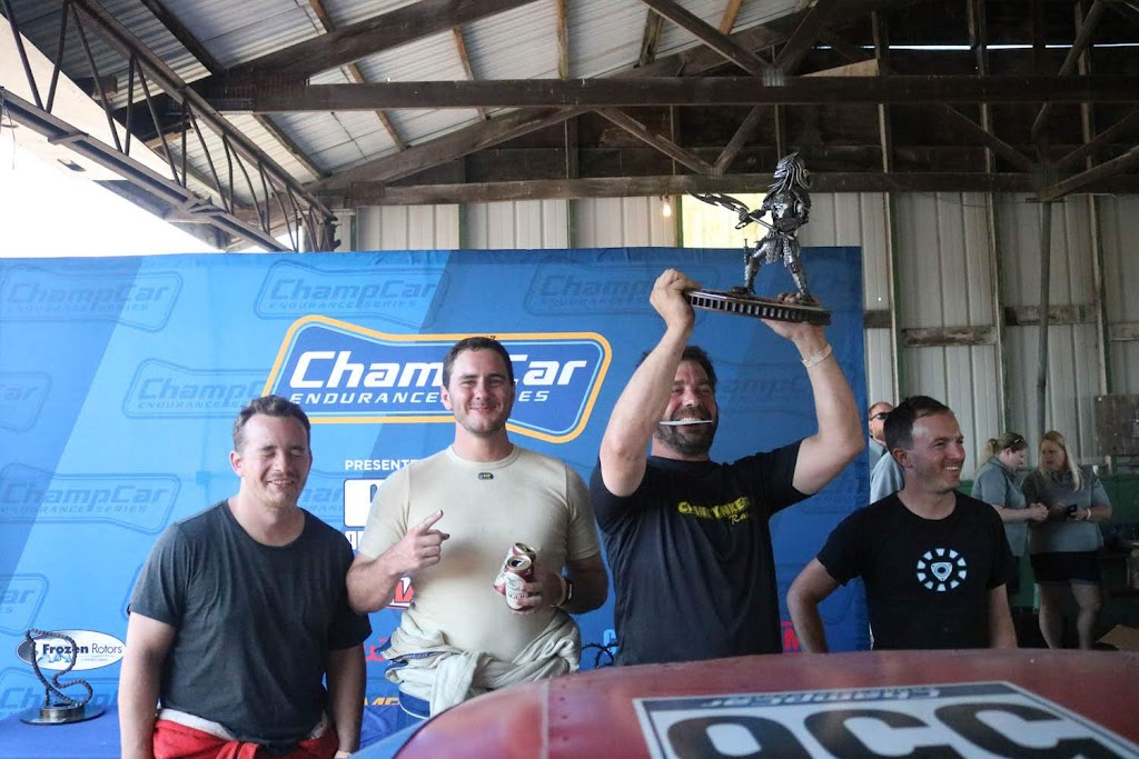 ChampCar 24-Hours at Nelson Ledges - Awards - IMG_8856.jpg