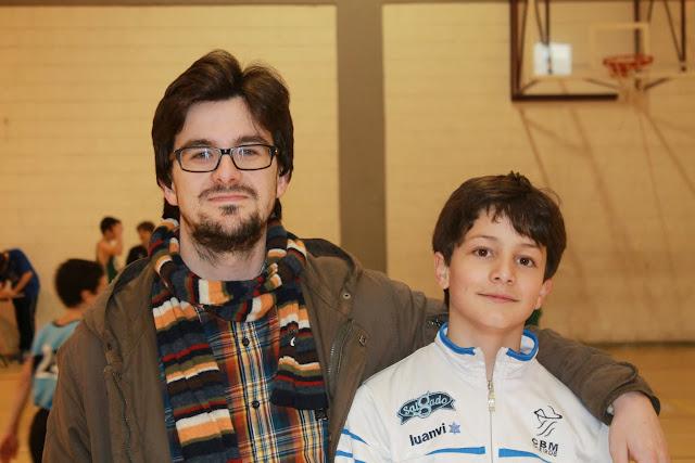 3x3 Los reyes del basket Mini e infantil - IMG_6487.JPG