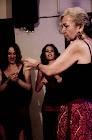 21 junio autoestima Flamenca_95S_Scamardi_tangos2012.jpg