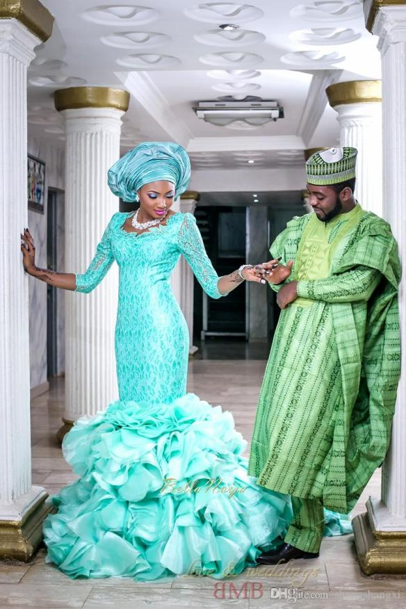 9a1c44bc72c57 New Nigerian wedding Dresses for 2016 - Styles 7