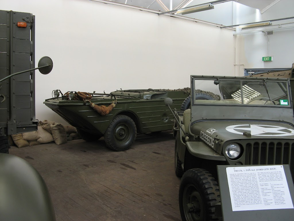 0217Military Museum(18)