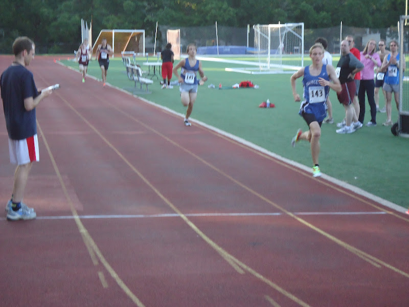 June 27 All-Comer Track at Princeton High School - DSC00144.JPG