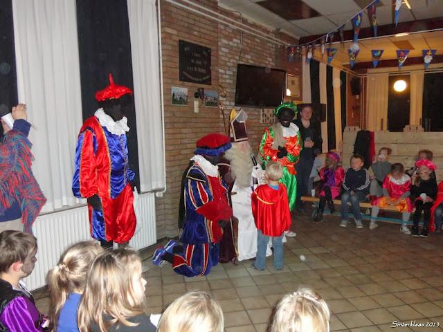 Sinterklaas 2013 - Sinterklaas201300138.jpg