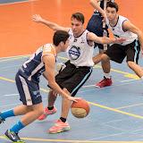 Cadete Mas 2014/15 - cadetes_montrove_basquet_57.jpg