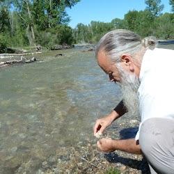 Master-Sirio-Ji-USA-2015-spiritual-meditation-retreat-3-Driggs-Idaho-113.jpg