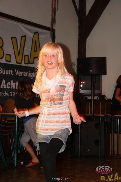 BVA / VWK kamp 2012 - kamp201200270.jpg