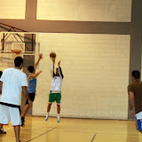 3x3 Los reyes del basket Senior - IMG_6714.JPG