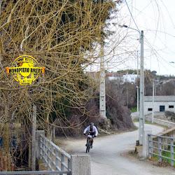 BTT-Amendoeiras-Castelo-Branco (146).jpg