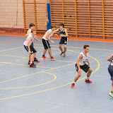 Cadete Mas 2014/15 - cadetes_montrove_basquet_04.jpg