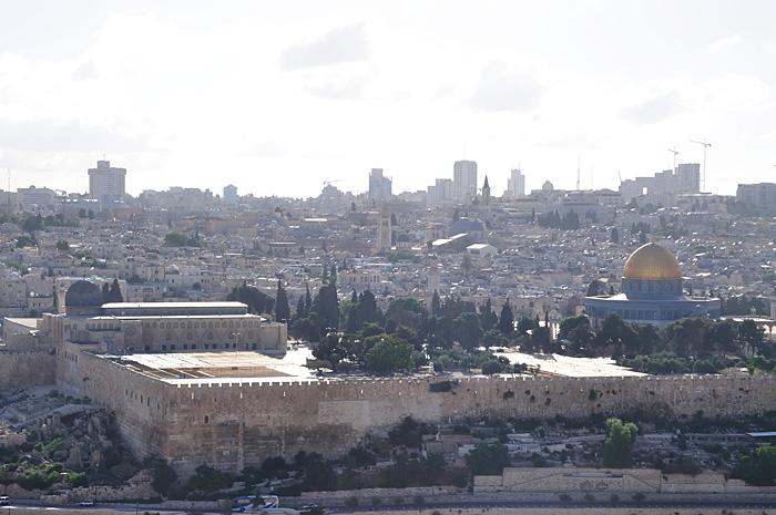 IerusalimMaslini26.JPG