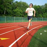June 10, 2014 All-Comer Track - DSC00609.JPG