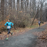 2014 IAS Woods Winter 6K Run - IMG_6215.JPG
