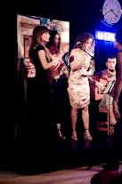 21 junio autoestima Flamenca_26S_Scamardi_tangos2012.jpg