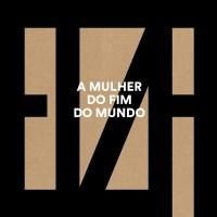 Elza Soares - A Mulher do Fim do Mundo [Álbum]