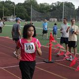 PAC Mid-Summer Mile August 26, 2012 - IMG_0540.JPG