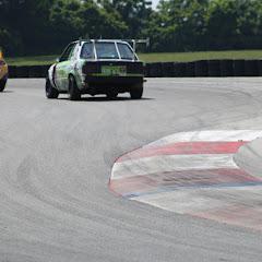 RVA Graphics & Wraps 2018 National Championship at NCM Motorsports Park - IMG_9291.jpg