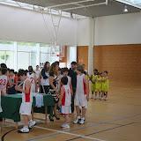 Torneo Consorcio das Mariñas 2012 - IMG_7612.JPG