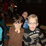 Sinterklaas 2011 - sinterklaas201100089.jpg