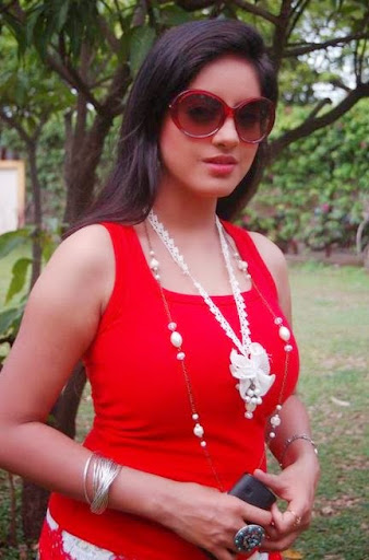 Deepika Singh Goyal Photos