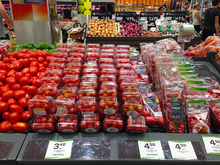 https://i2.wp.com/lh3.googleusercontent.com/-89VAIh6wwRA/VFW32VD1E2I/AAAAAAAABq8/zHo3_sq6Kco/w700/australian-grocery-shopping-13.jpg?resize=700%2C525&ssl=1
