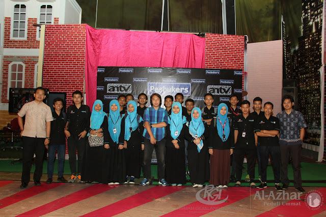 Factory To ANTV Kelas Fotografi angkatan 12 - Factory-tour-rgi-ANTV-55.jpg