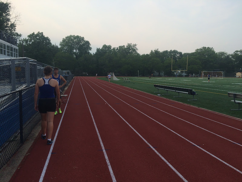 June 11, 2015 All-Comer Track and Field at Princeton High School - IMG_0113.jpg