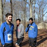 Institute Woods 6K - April 5 - second set - DSC_0006.JPG