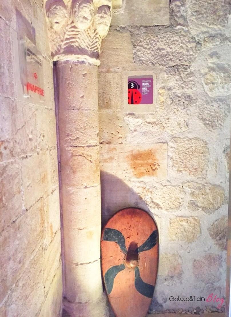 fortaleza-sol-lorca-murcia-españa-castillo-epoca-medieval