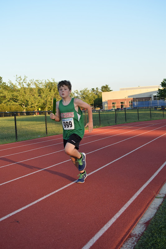 All-Comer Track and Field - June 29, 2016 - DSC_0570.JPG