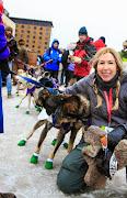 Iditarod2015_0090.JPG
