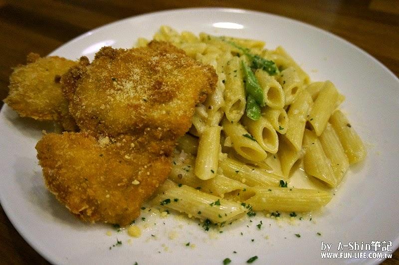 好義堂Good Eat Pasta 13