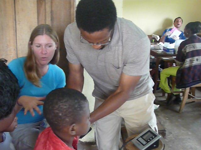 Tole Medical Outreach With Sabrina and Team - P1090085.JPG