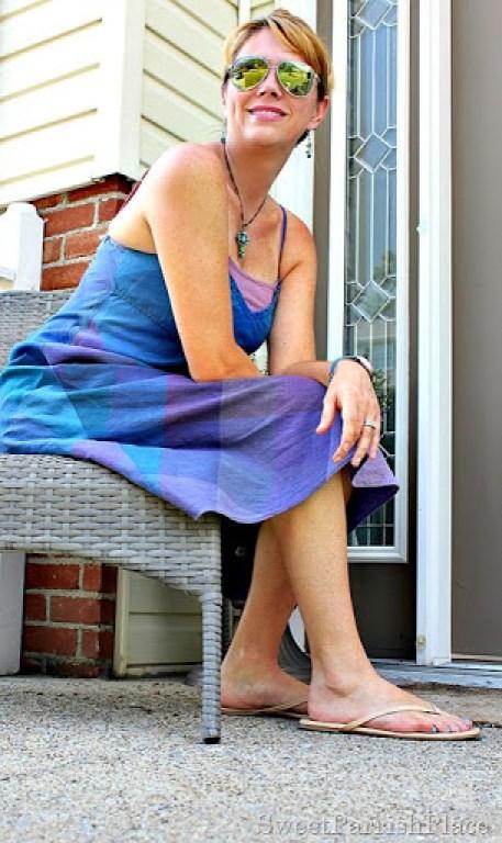 blue-and-purple-sun-dress4