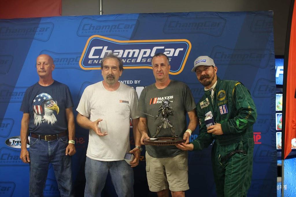 2018 Thompson Speedway 12-hour - IMG_0355.jpg