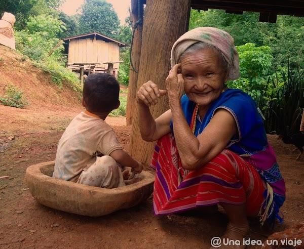 trekking-norte-tailandia-minorias-etnicas--unaideaunviaje.com-16.jpg
