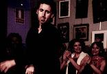 21 junio autoestima Flamenca_238S_Scamardi_tangos2012.jpg
