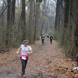 2014 IAS Woods Winter 6K Run - IMG_6127.JPG