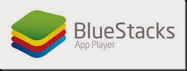emulator aplikasi android di komputer