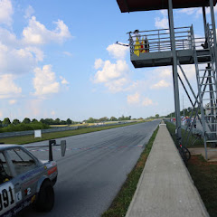 RVA Graphics & Wraps 2018 National Championship at NCM Motorsports Park Finish Line Photo Album - IMG_0215.jpg
