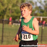All-Comer Track meet - June 29, 2016 - photos by Ruben Rivera - IMG_0948.jpg